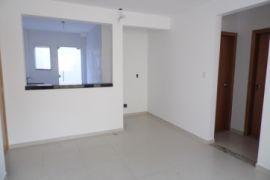 Venda - Apartamento - Maria Goretti | Imovel Rápido