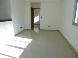 Venda - Apartamento - Vila Paris | Imovel Rápido