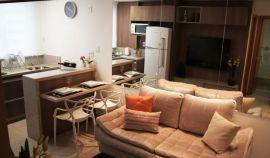 Venda - Apartamento - Funcionários | Imovel Rápido