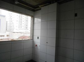 Venda - Apartamento - Dona Clara | Imovel Rápido