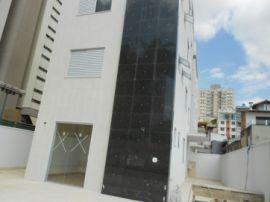 Venda - Apartamento - São Pedro | Imovel Rápido