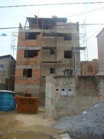 Venda - Apartamento - Piratininga (Venda Nova) | Imovel Rápido