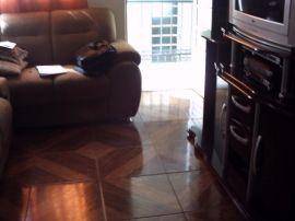 Venda - Apartamento - Vitória | Imovel Rápido