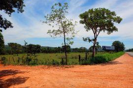 Venda - Lote - Zona Rural   Imovel Rápido