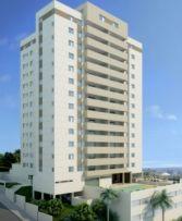 Venda - Apartamento - São Francisco | Imovel Rápido
