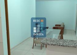 Venda - Apartamento - São Marcos   Imovel Rápido