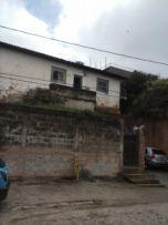 Venda - Casa - Fernão Dias | Imovel Rápido
