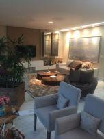 Venda - Apartamento - Carmo Sion | Imovel Rápido
