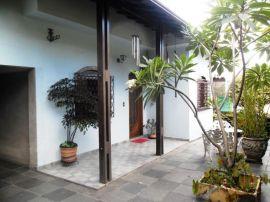 Venda - Casa - Alto Dos Pinheiros | Imovel Rápido