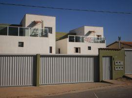 Venda - Área privativa - Serra Verde | Imovel Rápido