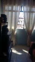 Venda - Apartamento - João Pinheiro | Imovel Rápido