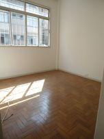 Venda - Apartamento - Barroca   Imovel Rápido
