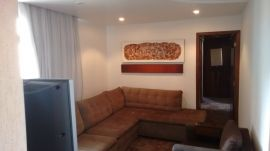 Venda - Apartamento - Nova Gameleira | Imovel Rápido