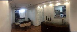 Venda - Apartamento - Candelária | Imovel Rápido