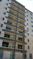 Venda - Apartamento - Diamante | Imovel Rápido