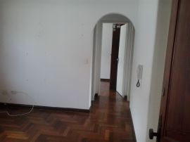 Venda - Apartamento - Caiçaras   Imovel Rápido