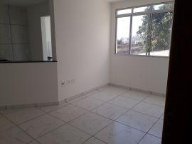 Venda - Apartamento - Estrela Dalva | Imovel Rápido