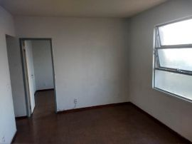 Venda - Apartamento - Califórnia | Imovel Rápido