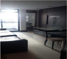 Venda - Apartamento - Belvedere | Imovel Rápido