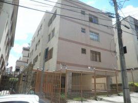 Venda - Apartamento - Cidade Nova   Imovel Rápido