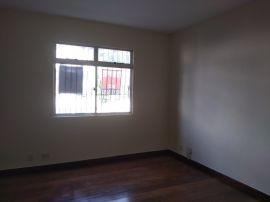 Venda - Apartamento - Colégio Batista | Imovel Rápido