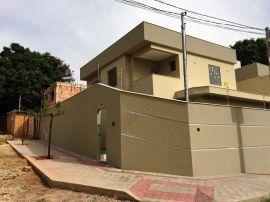 Venda - Casa - Ouro Preto | Imovel Rápido