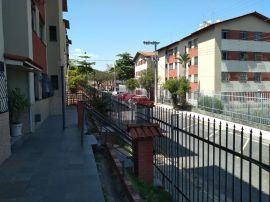 Venda - Apartamento - Europa | Imovel Rápido
