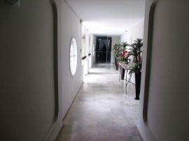 Venda - Apartamento - Luxemburgo   Imovel Rápido
