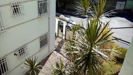 Venda - Apartamento - Jardim Montanhês   Imovel Rápido