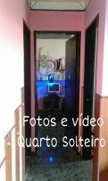 Venda - Apartamento - Granja De Freitas | Imovel Rápido