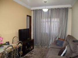 Venda - Apartamento - Saudade | Imovel Rápido