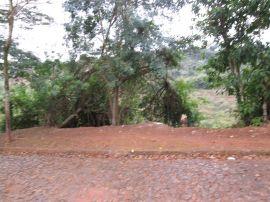 Venda - Lote - Residencial Santo Antônio | Imovel Rápido
