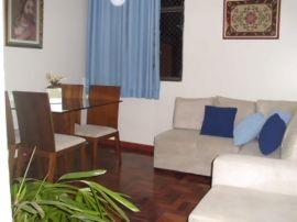 Venda - Apartamento - Sagrada Família | Imovel Rápido