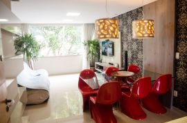 Venda - Apartamento - Esplanada | Imovel Rápido
