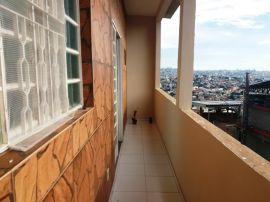 Venda - Apartamento - São Geraldo | Imovel Rápido