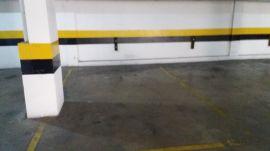 Venda - Garagem - Savassi | Imovel Rápido