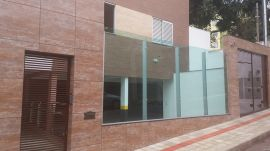 Venda - Apartamento - Pompéia | Imovel Rápido