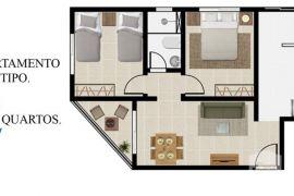 Venda - Apartamento - Havaí | Imovel Rápido