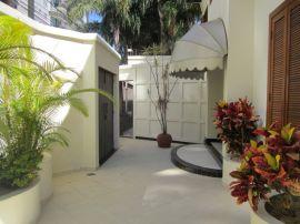 Venda - Casa - Belvedere | Imovel Rápido