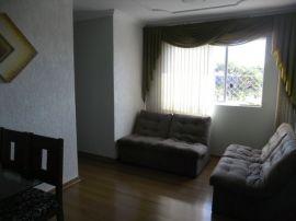 Venda - Apartamento - Planalto | Imovel Rápido