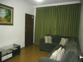 Venda - Apartamento - Renascença   Imovel Rápido