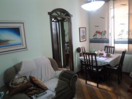 Venda - Apartamento - Aparecida | Imovel Rápido