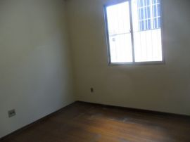 Venda - Apartamento - Palmares   Imovel Rápido