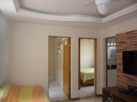 Venda - Apartamento - São Gabriel | Imovel Rápido