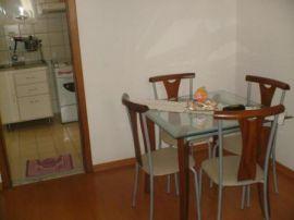 Venda - Apartamento - Nova Suíça | Imovel Rápido