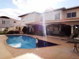 Venda - Casa em condomínio - Vila Castela | Imovel Rápido