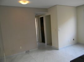 Venda - Apartamento - Buritis   Imovel Rápido
