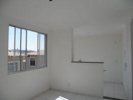 Venda - Apartamento - São João | Imovel Rápido