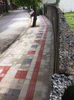 Venda - Lote - Belvedere | Imovel Rápido