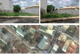 Venda - Lote - Vila Santa Cecilia | Imovel Rápido